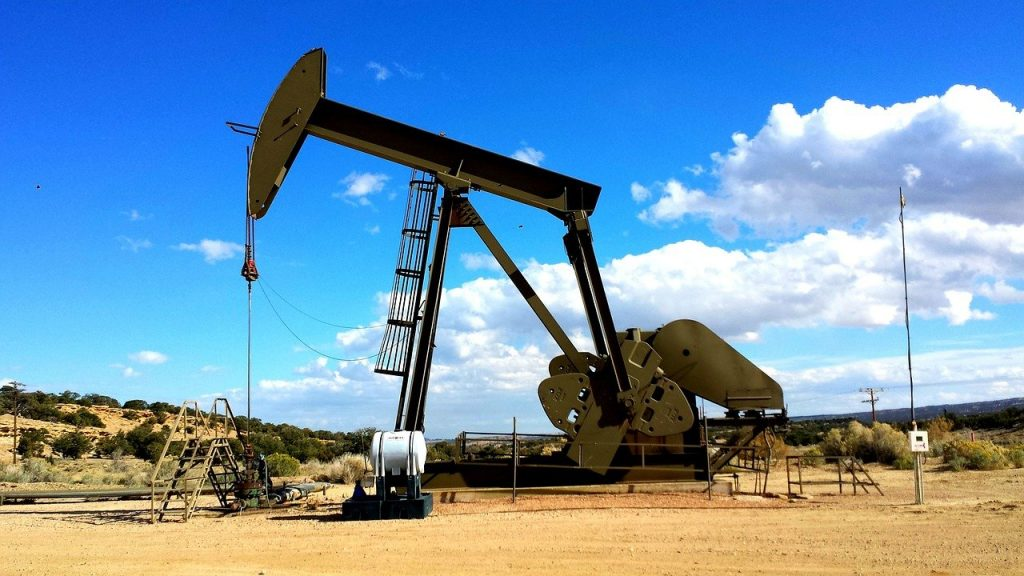The Oil and Gas industry's challenging pathway to carbon neutrality