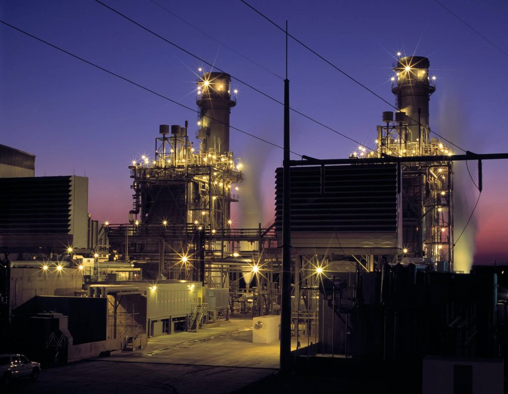 The Evolution of Natural Gas Hubs Globally