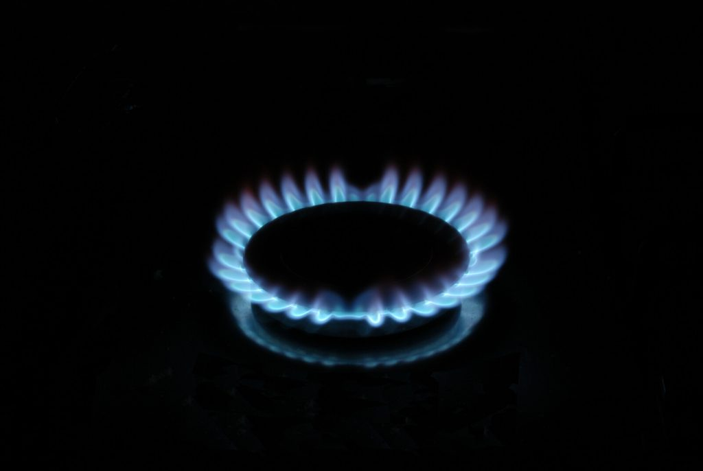 TTF Gas – 4 things you always wanted to know but were too afraid to ask